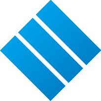 TimeRiverDesign Logo